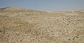 Judean Desert IMG 1890.JPG