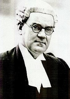 Leonard Edward Bishop Stretton