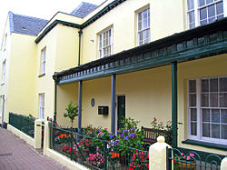 Judges' Lodgings Monmouth.jpg