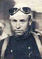 Jules Lowie