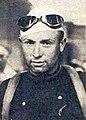 Jules Lowie (1939).jpg