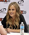 Julie Benz 2012.jpg