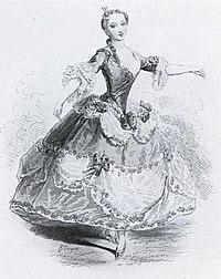 Julie Talma, danseuse.jpg