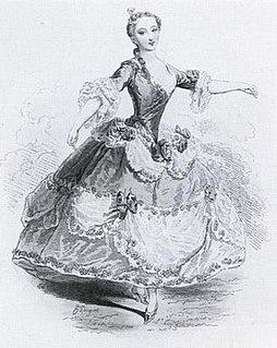 Julie Talma
