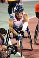 Julien Casoli - 2015 Doha.jpg