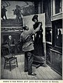 Julius Exter in seinem Atelier in Übersee am Chiemsee, 1905.jpg
