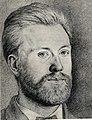 Julius Langbehn, porträtiert von Karl Haider.jpg
