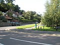 Junction of Lutwyche Road and the B5477 - geograph.org.uk - 1447877.jpg