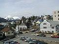 Juneau Churches 10.jpg