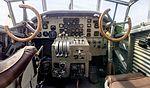 Junkers Ju 52 5625 Planar 3.jpg