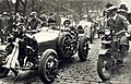 Junková po Targa Florio.jpg