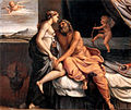 Jupiter et Junon 2 by Annibale Carracci.jpg