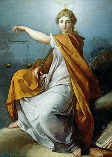 Источники по древнегреческой мифологии