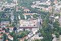 Justizzentrum Chemnitz Luftaufnahme.jpg