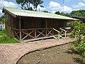 Jutaí - State of Amazonas, Brazil - panoramio (38).jpg