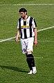 Juventus v Chievo, 5 April 2009 - Vincenzo Iaquinta.jpg