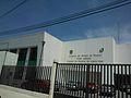 Juzgados de Control Oral, Gobiernos del Estado de México.jpg