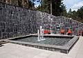 Jyväskylä - fountain.jpg