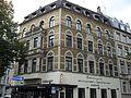 Köln - Roonstr. 88 (4089) - Bild 3.jpg