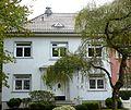 Köln Waldhausstr. 44.jpg