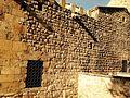 Kırşehir ilk uzay gözlem evi 1200 yıllardan kalma.jpg