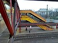 Kőbánya-Kispest railway station 9.jpg
