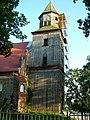 KALWA the old church - panoramio.jpg
