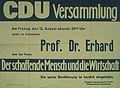 KAS-Heidenheim-Bild-82-2.jpg