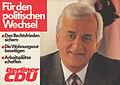 KAS-Weizsäcker, Richard von-Bild-4354-1.jpg