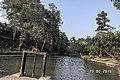 KDL Thác Pren - panoramio.jpg