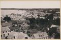 KITLV - 12669 - Bend of the Surinam River in Paramaribo - circa 1899.tif