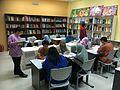 KI library.JPG