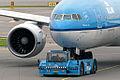 KLM 777 (8119563297) (2).jpg