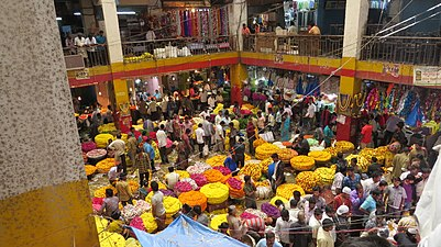 Sunday bazaar bangalore online dating
