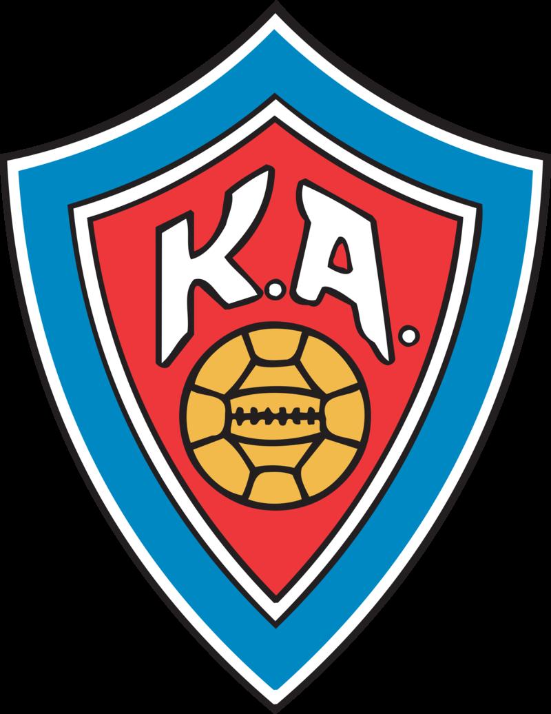 800px-Ka-logo.png