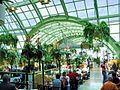 KaDeWe winter garden in Berlin.jpg