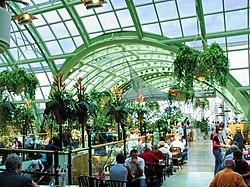 Kaufhaus Des Westens Wikipedia