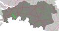Kaart Provinciale weg 638.png