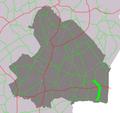 Kaart Provinciale weg 862.png