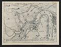 Kaart van de fortificaties langs de Schelde nabij Antwerpen, 22 december 1584.jpg