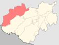 Kabardino-Balkarya Zolsky rayon.png