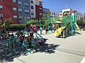 Kaboom Park.jpg