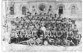 Kadettenschule (1).tif