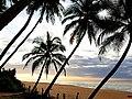Kahandamodara Beach.jpg
