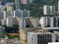 Kai Yip Estate.jpg