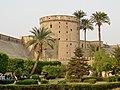 Kairo Zitadelle Al-Muqattam 01.jpg