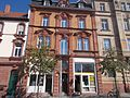 Kaiserslautern Richard-Wagner-Straße 107.jpg