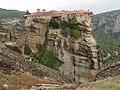 Kalabaka 422 00, Greece - panoramio (118).jpg