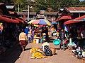 Kalaw market (Myanmar 2013) (11773023484).jpg
