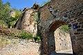 Kalbstor und Bettinaturm Marburg.jpg
